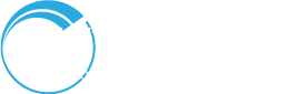 Wintec Inc